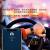 瑞德ロマンスインテリジェントハンドリングブルートゥースイヤホン二合一血圧心拍数監視計ステップ着信メッセージ注意運動腕時計Androidアップル携帯汎用F 180黒鋼帯
