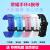 ベースは栄光のブレスレット4/runningモデルバンドスポーツファーウェイhotor/スマート防水腕時計Bluetoothの代わりにリストバンドのパッチアクセサリー4リストバンドを適用します(注文備考色)