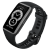 【フラッグシップの新商品】ファーウェイブレスレット6 NFC版スポーツブレスレット2週間連続運航96種類のスポーツ男女学生腕時計月曜石黒は、カスタムバンド+充電ヘッド+保護フィルム+ユニオンNFC版をプレゼントします。
